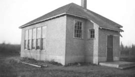 Berny School District No. 3937