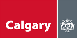 City of Calgary Archives