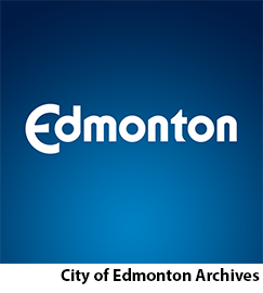 City of Edmonton Archives