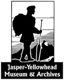 Go to Jasper Yellowhead Museum and Archives
