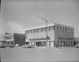 Canadian Imperial Bank of Commerce, Red Deer