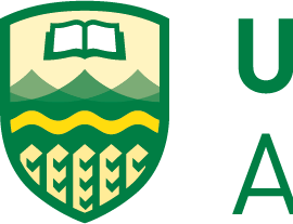 University of Alberta Archives