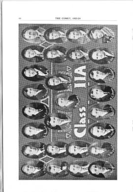 yearbook1923-page48.jpg