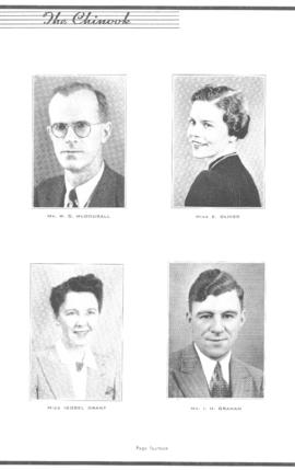 yearbook1942-page14.jpg