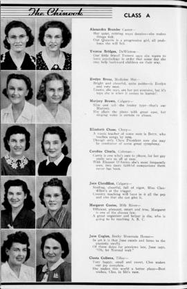 yearbook1941-page22.jpg