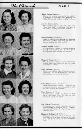 yearbook1943-page16.jpg