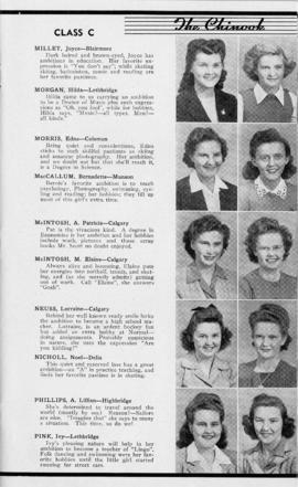 yearbook1944-page29.jpg