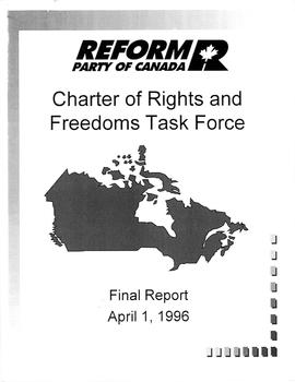 task-force-charter-of-rights-p01.tif