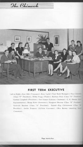 yearbook1940-page24.jpg