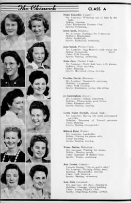 yearbook1943-page12.jpg