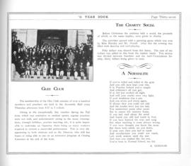yearbook1930-page37.jpg
