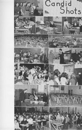 yearbook1941-page61.jpg