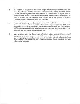 task-force-charter-of-rights-p09.tif