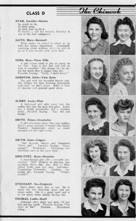 yearbook1944-page33.jpg