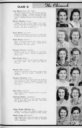 yearbook1942-page41.jpg