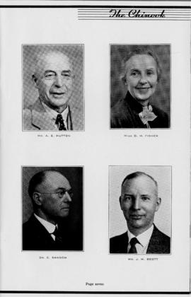 yearbook1943-page07.jpg