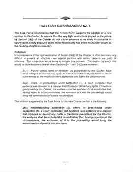 task-force-charter-of-rights-p18.tif