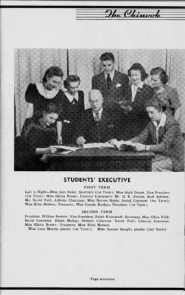 yearbook1943_4-page17.jpg