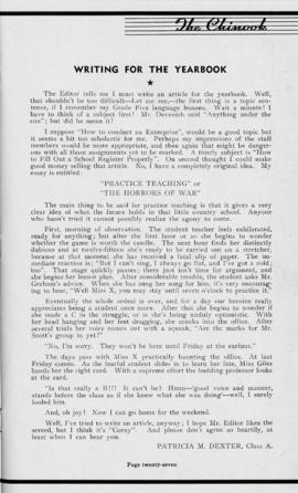 yearbook1944-page27.jpg