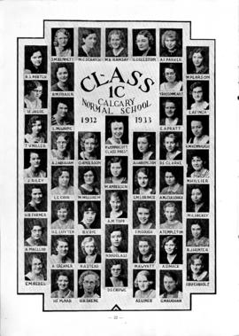 yearbook1932-page22.jpg