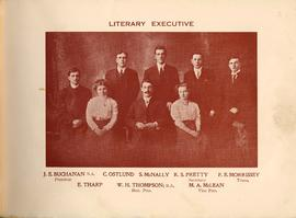 yearbook1911-page29.jpg