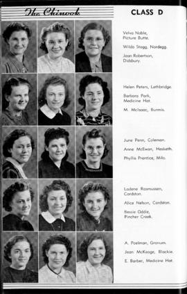 yearbook1940-page44.jpg