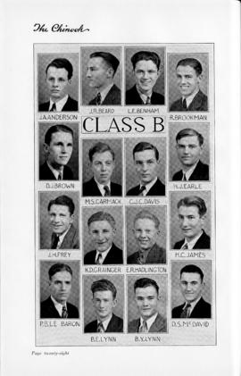 yearbook1938-page28.jpg