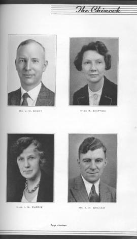 yearbook1940-page19.jpg