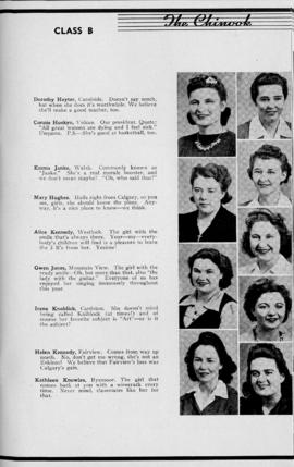 yearbook1943_4-page21.jpg