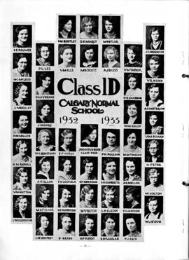 yearbook1932-page26.jpg