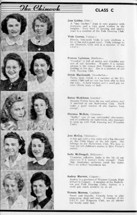 yearbook1943-page20.jpg