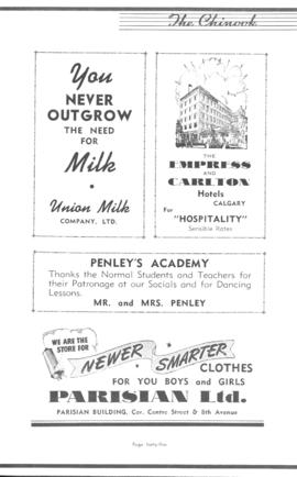 yearbook1942-page45.jpg