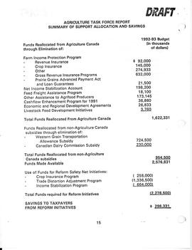 task-force-agricultural-report-p23.tif