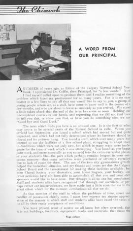 yearbook1940-page16.jpg