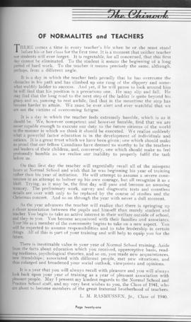 yearbook1940-page21.jpg