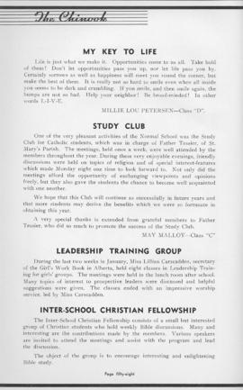 yearbook1941-page58.jpg