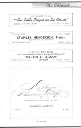 yearbook1942-page47.jpg