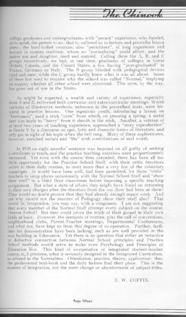 yearbook1940-page15.jpg