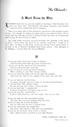 yearbook1938-page27.jpg