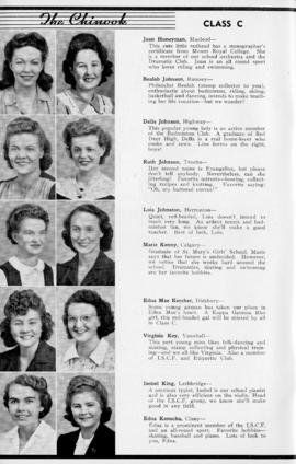 yearbook1943-page18.jpg