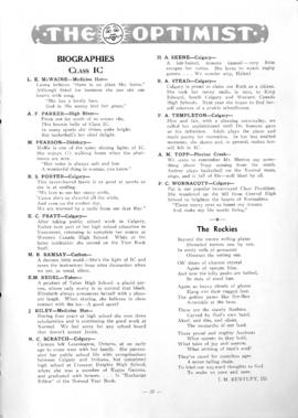 yearbook1932-page25.jpg