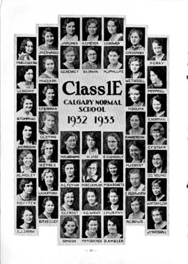 yearbook1932-page30.jpg