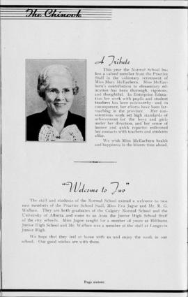 yearbook1943_4-page16.jpg