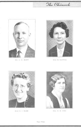 yearbook1942-page15.jpg