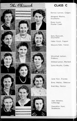 yearbook1940-page40.jpg