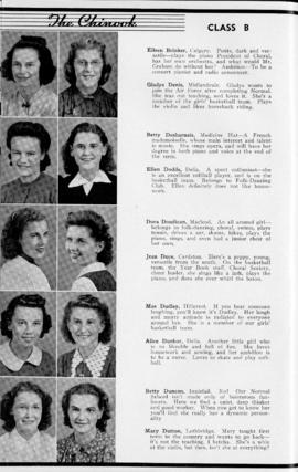 yearbook1941-page24.jpg