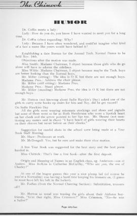 yearbook1941-page64.jpg