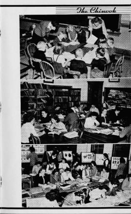 yearbook1944-page35.jpg