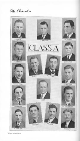 yearbook1938-page22.jpg