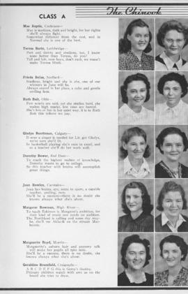 yearbook1941-page21.jpg
